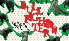 Bullfighter Vermouth Flyer 2013  Frän Alðnssön Movie Posters, Movies, Art, 2016 Movies, Film Poster, Films, Popcorn Posters, Kunst, Film Books