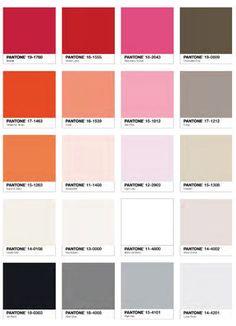 Bien connu Palettes De Couleurs Peinture Murale Avec Palette Couleur Atlub  UV49
