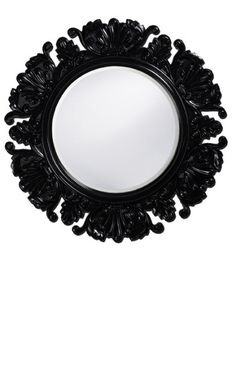 1000 images about mirror mirror on pinterest mirror for Baroque mirror canada