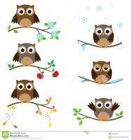 Cute Vector Images (over million) - Page 2 Owl Vector, Fish Vector, Cute Elephant Cartoon, Girl Cartoon, Black Dogs Breeds, Cartoon Banana, Thanksgiving Banner, Pumpkin Vector, Dog Icon