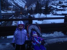 "Silvia Guelpa on Twitter: ""Ricordi della #neve https://t.co/Xx01iYzZXN #brusson #lathuile #inverno #weekendsullaneve #montagna #divertimento https://t.co/Z3sqoM2lh3"""