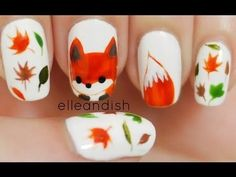 This is the next thing going on my nails prob this weekend. I need a todo list for the weekend, no we just need an infinent weekend