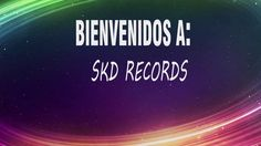 SKD RECORDS