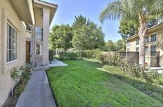 14162 Evening View Dr, Chino Hills, CA 91709 is For Sale - Zillow