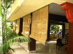 841 in Outdoor Deck Blinds - Furniture Design Ideas