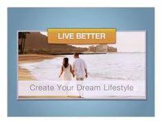 Look Better. Live Better. Feel Better. Nerium!
