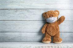 Best Teddy Bear, Cute Teddy Bears, Good Morning Beautiful Flowers, Sweet Memes, Bear Mask, Teddy Bear Pictures, Beautiful Nature Wallpaper, Bear Wallpaper, Disney Cosplay