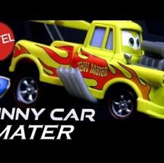 funny-cars-mater