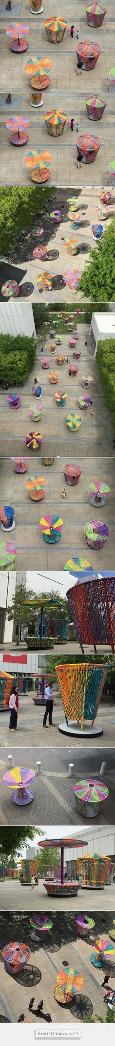 los trompos by hector esrawe and ignacio cadena - created via http://pinthemall.net