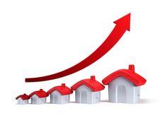 Anteil der ausländischen Immobilienkäufe verdreifacht sich seit dem Tiefpunkt 2009  http://www.inmonova.com/blog/anteil-der-auslandischen-immobilienkaufe-verdreifacht-sich-seit-dem-tiefpunkt-2009/