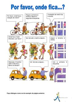 If you are thinking about learning Portuguese then you probably have a reason behind it. Maybe you plan to travel to either Portugal or Brazil, perhaps you have friends or family members you are keen to converse with in their mother t Learn To Speak Portuguese, Learn Brazilian Portuguese, Portuguese Lessons, Portuguese Language, German Language, Different Ways Of Communication, Common Quotes, Opinion Writing, Learn A New Language