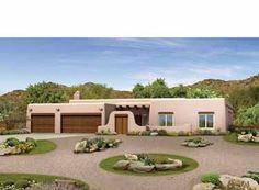 Tucson Home Reno Ideas On Pinterest Tucson Adobe House And Adobe