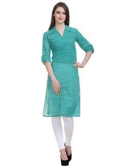 33f0c3e7f34 8 Best Designer Salwar Suit images