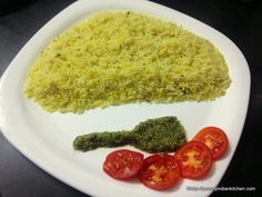 Moong Dal Khichdi recipe is a rice dish made with yellow moong dal also called as green gram. Its a delicious healthy recipe with lots of health benefits...