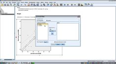 How to Use SPSS: One-Way ANCOVA