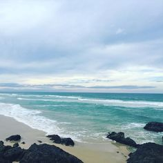 G'day  #elephantrock #currumbin #currumbinbeach #goldcoastbeaches #happyhour #surfclub #beach #goldcoast #goldcoastbeaches #australiagram #australianbeaches #queenslandlife #queensland_captures #queensland #queenslandbeaches #queenslandtourism #australialovesyou #australianlife #australia_shotz #igersaustralia #qlder #goldcoastliving #goldcoastbeach #slsc by staceliina http://ift.tt/1X9mXhV