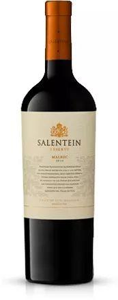 Malbec Salentein reserve Best bottle of wine I've ever enjoyed Malbec Wine, Bordeaux Wine, Wine Design, Label Design, Spiritus, Wine Night, Wine Packaging, Cheap Wine, Wine And Beer