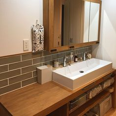 How to Choose a Bathtub? Japanese Home Design, Japanese House, Bathroom Sink Vanity, Washroom, Traditional Bathtubs, Drop In Bathtub, Corner Bathtub, Double Vanity, Home Improvement