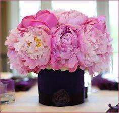 #event #table #food #drink #decoration #disposable #glasses #dinnerware #bridalshower #bride #wedding #pink #purple