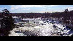 #VR #VRGames #Drone #Gaming Drone Shots in Nature - Québec City bois, Canada, ciel, city, Day, dji, DJI Phantom 3, DJI Phantom 4, dji phantom 4 prob, drone, Drone Videos, Edit, Landscape, levis, montage, nature, Of, Phantom, Pro, Quebec, Quick, river, riviere, saint-romuald, shots, Standard, The, water #Bois #Canada #Ciel #City #Day #Dji #DJIPhantom3 #DJIPhantom4 #DjiPhantom4Prob #Drone #DroneVideos #Edit #Landscape #Levis #Montage #Nature #Of #Phantom #Pro #Quebec #Quick