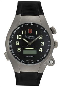 57c75199be8 12 Best Swiss Army - Victorianox images