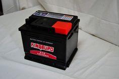 Batteriesfor Solar, Automotive, Gate Motors, Bikes, Caravans