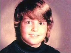 johnny depp...before the cheekbones