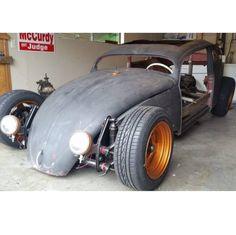 "735 curtidas, 2 comentários - Rat Rod Addiction© (@rat_rod_addiction) no Instagram: ""Awesome build @Seanmccurdy9 #RatPack #RatRod #RatLook #Rust #Vintage #Rockabilly #Kustom #Custom…"""