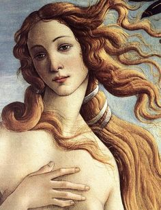 Botticelli (1445-1510) the Great Painter of the Italian Renaissance