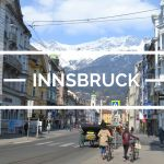How To Spend A Day In Innsbruck