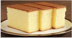 Ti piacerebbe imparare a preparare una torta deliziosa, senza infornarla? Grazie alla ricetta del ciambellone senza forno potrai farlo in men che non si dica.