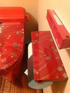 みつわ(個室創作和食店、宇都宮市)様 納入  朱赤の真  銘  貴草桜 Suitcase, Bags, Handbags, Briefcase, Bag, Totes, Hand Bags