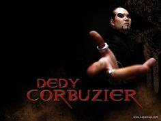 """Hitam Putih"" deddy corbuzier"