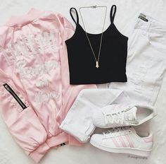 clothing, fashion, grunge, outfit, style