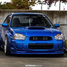 "567 Likes, 1 Comments - FL4T Subaru Community (@worlds.fl4t) on Instagram: "" Like  Tag the  &  ✔  Follow ➡ @Worlds.FL4T   Use tag ➡ #WorldsFL4T   Submit ➡…"""