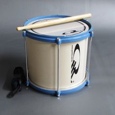 Quirino Instrumentos Musicais - prdtSurdo20x8
