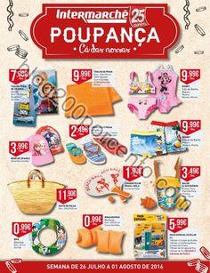 Antevisão Folheto INTERMARCHÉ Extra Promoções de 26 julho a 1 agosto - http://parapoupar.com/antevisao-folheto-intermarche-extra-promocoes-de-26-julho-a-1-agosto/