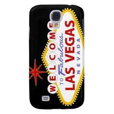 >>>Low Price Guarantee          	Vegas iPhone Case Samsung Galaxy S4 Covers           	Vegas iPhone Case Samsung Galaxy S4 Covers Yes I can say you are on right site we just collected best shopping store that haveReview          	Vegas iPhone Case Samsung Galaxy S4 Covers today easy to Shops &...Cleck Hot Deals >>> http://www.zazzle.com/vegas_iphone_case_samsung_galaxy_s4_covers-179492287151721796?rf=238627982471231924&zbar=1&tc=terrest