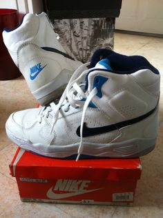4f90403e4969 Aviso de redirección. Jordans SneakersAir ...