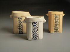 vase cylinder