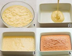 Easter Bread Recipe, Desserts Around The World, Cake Recipes, Dessert Recipes, Tres Leches Cake, Cinnamon Spice, Cake Flour, Cake Toppings, Cake Batter