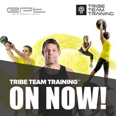 Summer is just around the corner, but before the swimsuit season hits, why not try TRIBE?  TRIBE is a six week, team based fitness program with short sessions and proven results!  Only available in Wong Chuk Hang, TRIBE is perfect for sculpting beach bodies!  TRIBE IS ON TODAY!  #hongkong #fitness #team #workout #TRIBE #beachbody