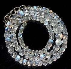 1pcs SILVER MURANO GLASS BEAD LAMPWORK Flowers Fit European Charm Bracelet QH040