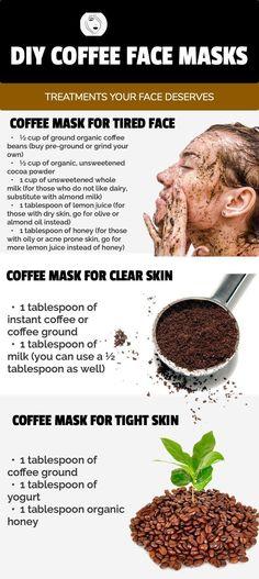 Diy Exfoliating Face Scrub, Diy Face Scrub, Natural Hair Mask, Natural Skin Care, Natural Beauty, Natural Oils, Diy Mask, Diy Face Mask, Face Diy