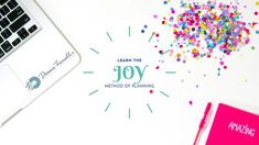Planning can be fun...to start - then what? Learn how to keep the JOY in your planning. Focus On Your Goals, Focus On Yourself, To Focus, Reaching Goals, Achieving Goals, How To Memorize Things, Things To Come, Learning To Let Go, Know It All