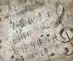 Livingwalls XXL-Tapete Nostalgia wall music (XXL) 036824 top preis