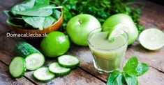 Nobody wants a migraine – that throbbing head, the vision problems, sickness, and fatigue. Fortunately, migraine prevention is often possible with some clever strategies. Juice Smoothie, Fruit Juice, Ginger Juice, Juice Diet, Juice Stop, Getting Rid Of Migraines, Best Juicing Recipes, Jugo Natural, Natural Juice