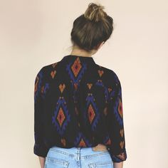 hedwige shirt