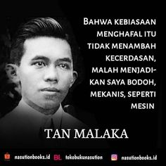 Philosophy Theories, Best Quotes, Life Quotes, Satirical Illustrations, General Quotes, History Quotes, Quotes Indonesia, Self Motivation, Great Leaders