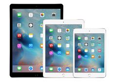 #iPad is fast becoming the ultimate business tool. Build secure and engaging iPad applications that can scale to meet your organization's goals, whether you are a startup, a mid-sized organization or an enterprise.  http://www.esprit.co.in/services/ipad-app-development/